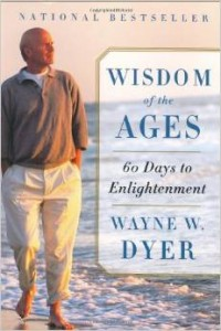 Dyer - Wisdom of the Ages