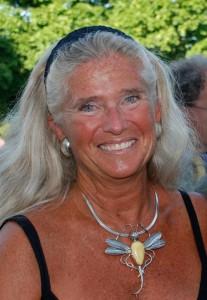 Lois Mulder Photo