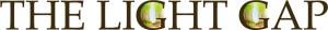 LIGH-001-title-110714
